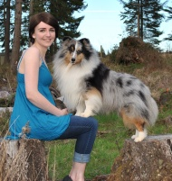 RavenWyn Shelties